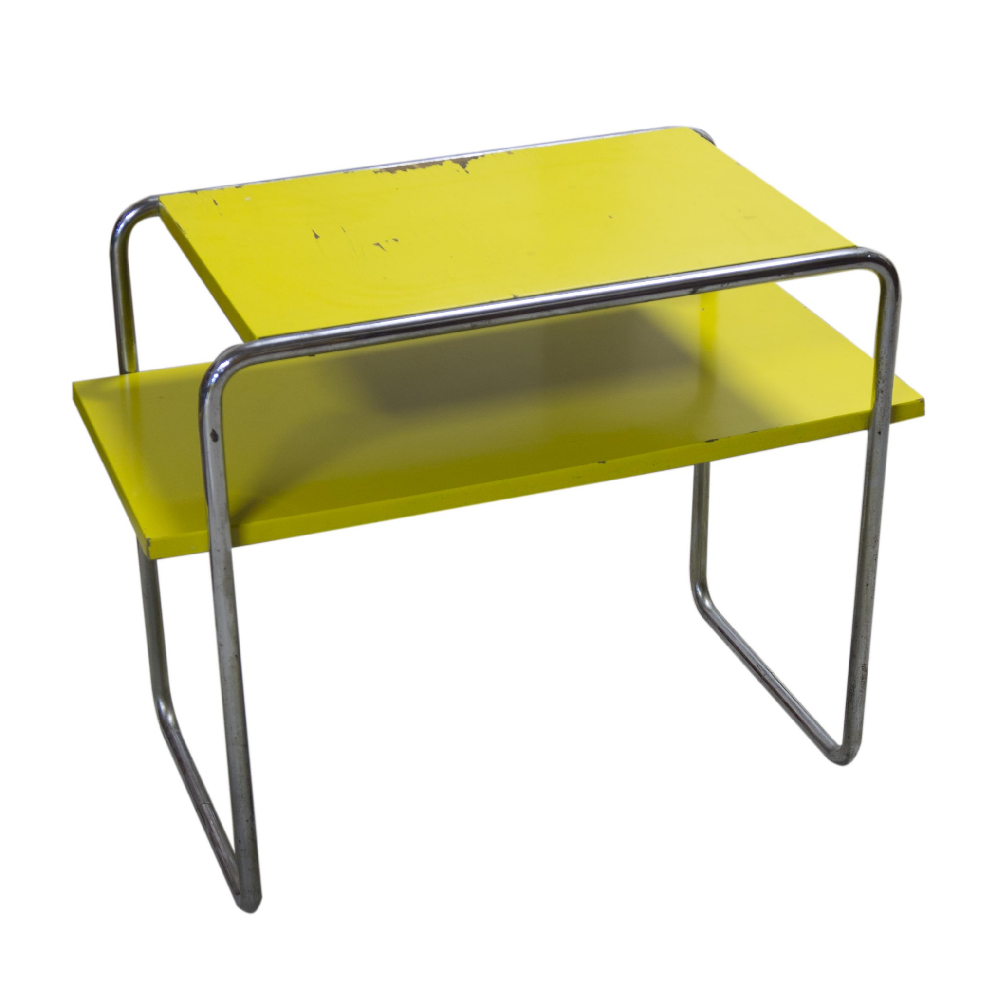 Marcel Breuer Nesting Tables Home Design Ideas And Pictures