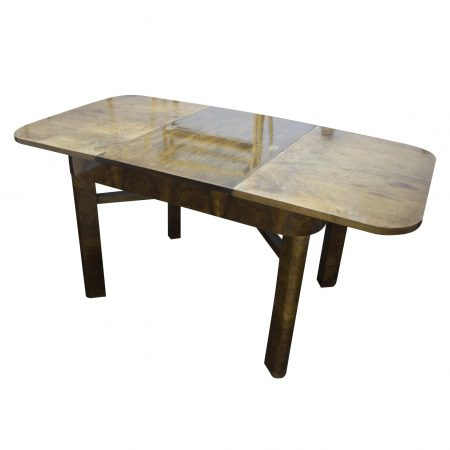 Dining tables product categories for Table insert th