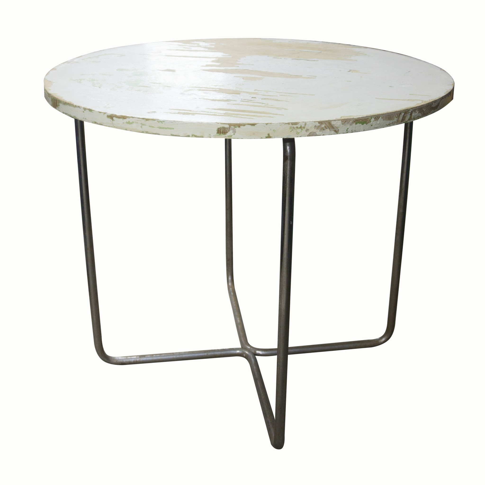 Marcel breuer table b27 designed in 1928 your20th lightbox geotapseo Choice Image
