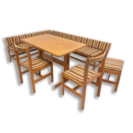 Online Antique Furniture